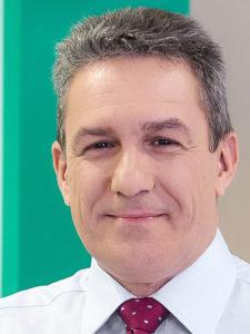 Νικόλαος Μπαλτογιάννης