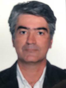 Βασίλειος Λαμπρόπουλος