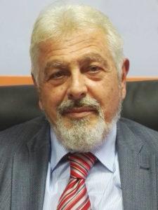 Αλέξανδρος Πασσαλίδης