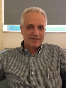 Νικόλαος Ζάβρας