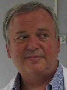 Γεώργιος Τσικόπουλος